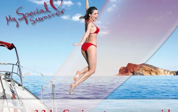 Deslumbra este verano con el Plan Special K