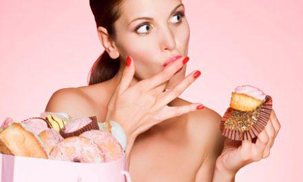 Mitos y verdades: Que engorda y que no engorda
