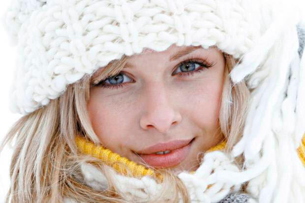 Montibello: Cuidados de invierno