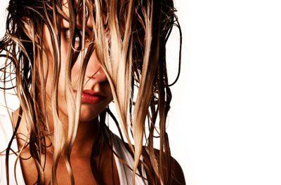 Ni un solo enredo en tu cabello