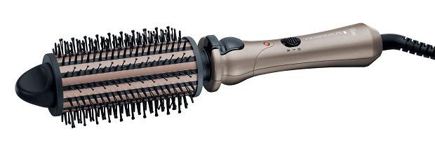 Nueva línea Keratin Therapy de Remington