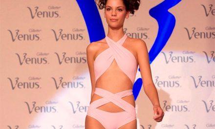 XI Edición del Premio Gillette Venus