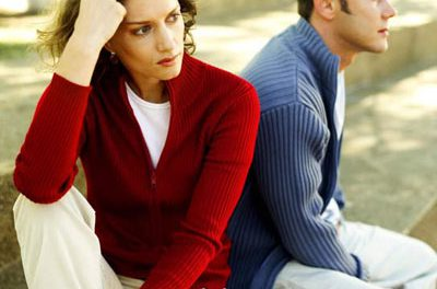 Adolescencia: ¿Qué podemos hacer como padres ante la rebeldía?