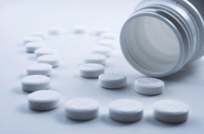 Paracetamol y embarazo