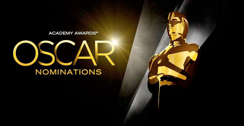 ¿Cuáles son las películas nominadas a los Oscar 2017?
