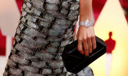 Las peor vestidas de Los Oscar: Top Ten