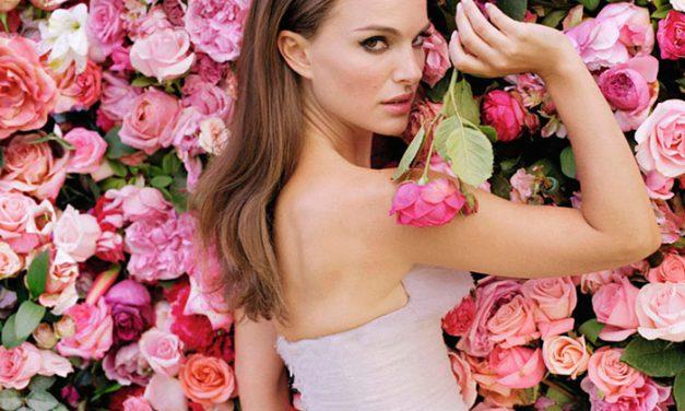 Miss Dior Hair Mist, un perfume para el cabello