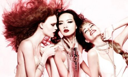 Perfume Womanity Eau for Elles
