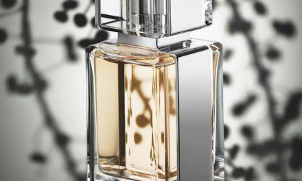 Perfumes de Alta Costura, colección LES EXCEPTIONS, de Tierry Mugler