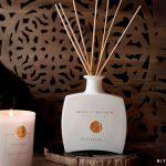 Perfumes para el hogar, nueva colección de Rituals