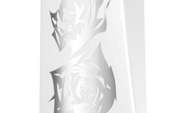 Perfumes para mujer verano 2012