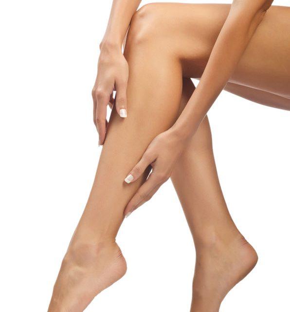 Pesadez de piernas, recomendaciones de Xanthigen Piernas Ligeras para aliviarlas