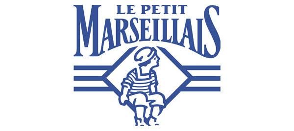 Les Petit Marseillais te da muchas opciones