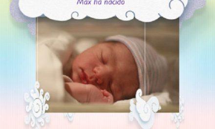 Philips AVENT lanza la aplicación móvil «My Baby & Me» para ayudar a las madres en el seguimiento del bebé