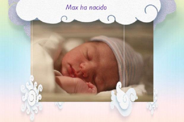 """Philips AVENT lanza la aplicación móvil """"My Baby & Me"""" para ayudar a las madres en el seguimiento del bebé"""