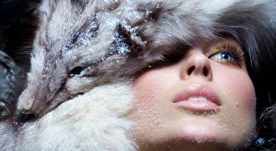 Como afectan las inclemencias meteorológicas, a según qué tipo de piel