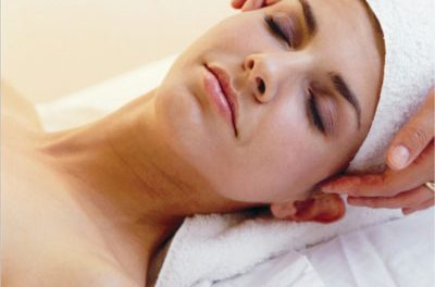 Secretos para una piel sana en otoño