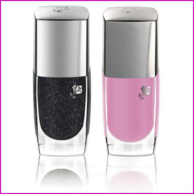 Pink Irreverence: La nueva colección de Lancôme