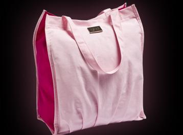Pretty in Pink, lo último de GHD en edición limitada