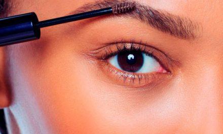 4 productos para conseguir unas cejas perfectas