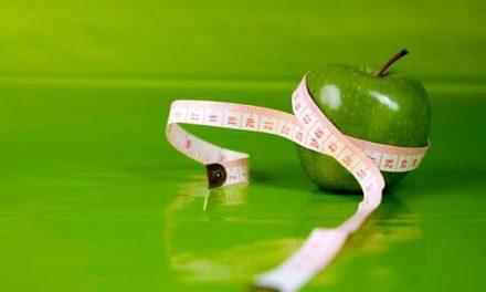 Los productos light: mismo sabor, menos calorías