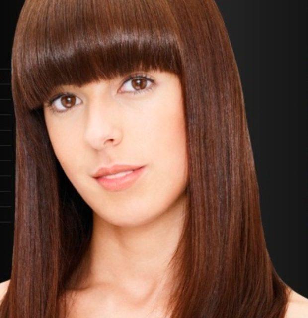 Protege tu cabello de la decoloración veraniega con Llongueras
