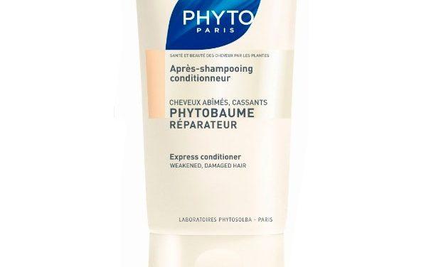 Antes, durante y después del verano, cuida tu cabello con Phyto