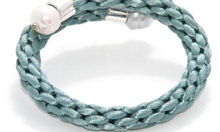 Monevals lanza las pulseras artesanas y exclusivas Morè