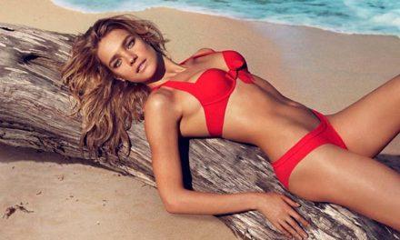 ¿Qué bikini me sienta mejor?