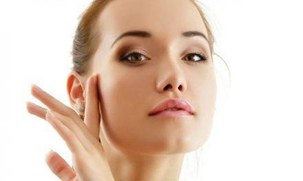 ¿Sabes que es Facial Fitness y que beneficios tiene?