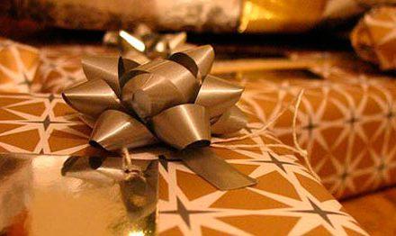 ¿Qué regalo a papá?