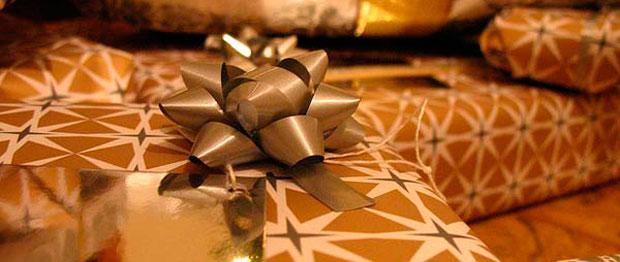 ¿Qué más regalo a papá?