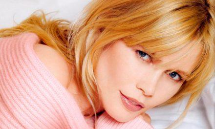 ¿Quieres descubrir el secreto que guardaban las embajadoras de L'Oréal Paris?