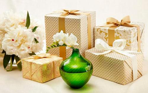 Regala salud, belleza y una experiencia única esta navidad