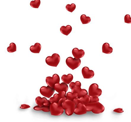 14 regalos para un San Valentín al rojo vivo