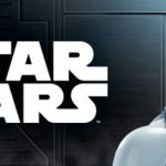 Regalos de Star Wars