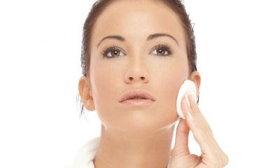 Remedios naturales contra las manchas de la piel