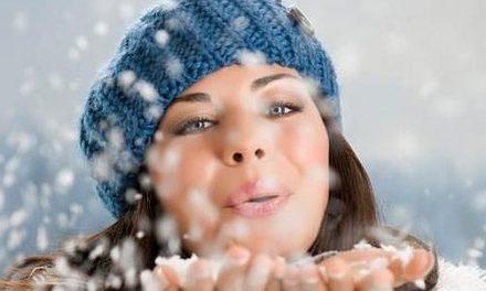Ritual Hidratante de Flor de Loto Blanco de Kenzo, tu aliado contra el frío