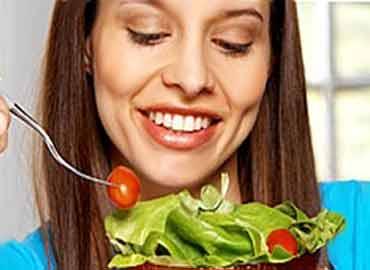 Sáltate la dieta sin engordar