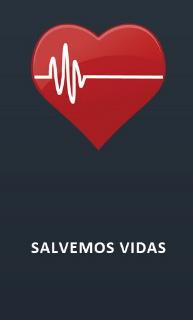 Mejora tu salud cardiovascular y consigue llegar a tu peso ideal en 30 días
