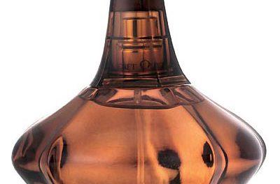 Secret Obsession: El nuevo perfume de Calvin Klein