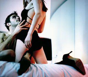 Conoce los tipos de orgasmos masculinos y sorpréndele