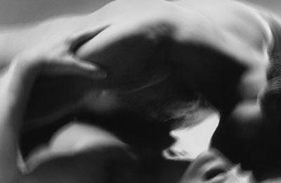La práctica de sexo es beneficiosa para la salud y mejora el aspecto físico