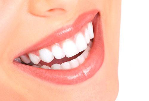 Soluciones para una sonrisa perfecta en Clínica Menorca