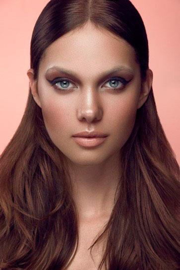 Strobing y Baking, nuevas técnicas de maquillaje