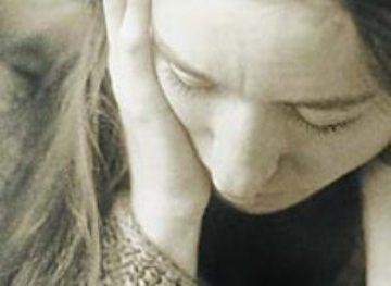 Como superar un aborto y cuando intentar un nuevo embarazo