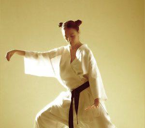 Tai chí, meditación y movimiento