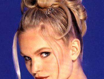 Las pasarelas dictan sentencia en los «looks» para el cabello de esta temporada
