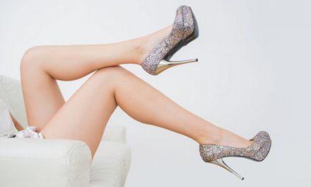 Tendencias de calzado ¿Qué se va a llevar este otoño/invierno?