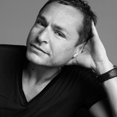 Tom Pecheux nuevo Director Creativo de Estée Lauder